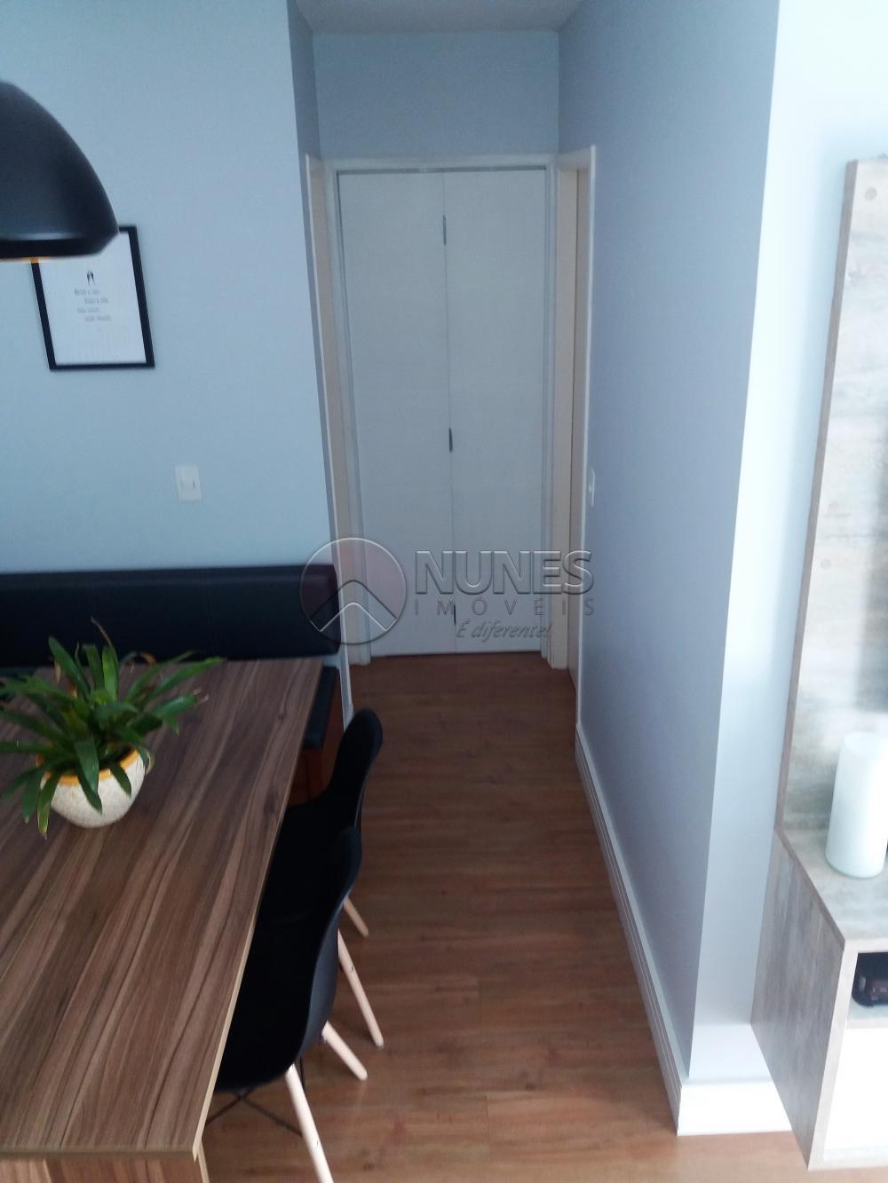 Comprar Apartamento / Padrão em Osasco apenas R$ 395.000,00 - Foto 11