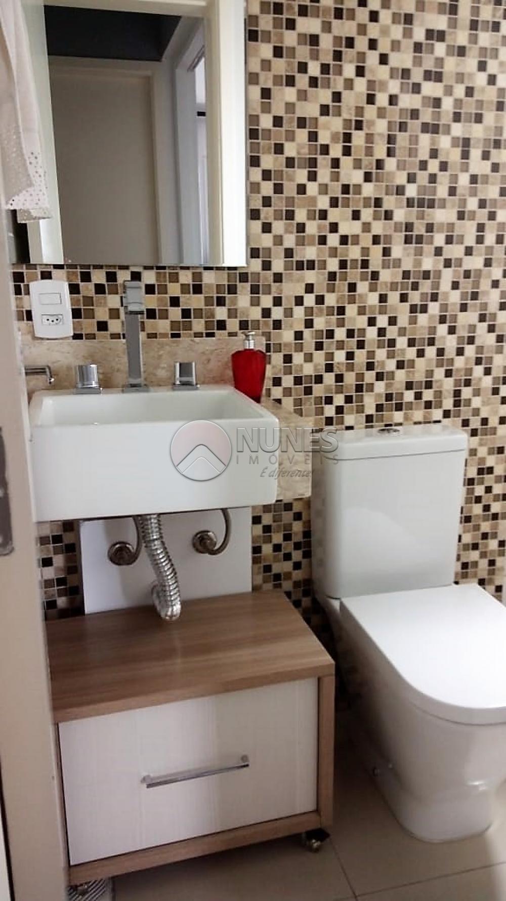 Comprar Apartamento / Padrão em Osasco apenas R$ 399.000,00 - Foto 12