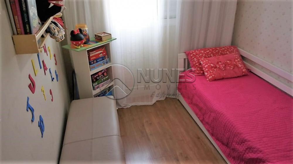 Comprar Apartamento / Padrão em Osasco apenas R$ 399.000,00 - Foto 14