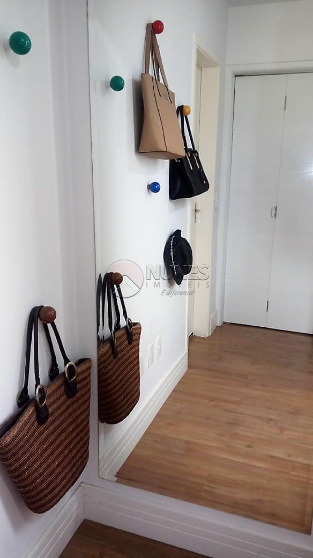 Comprar Apartamento / Padrão em Osasco apenas R$ 395.000,00 - Foto 18