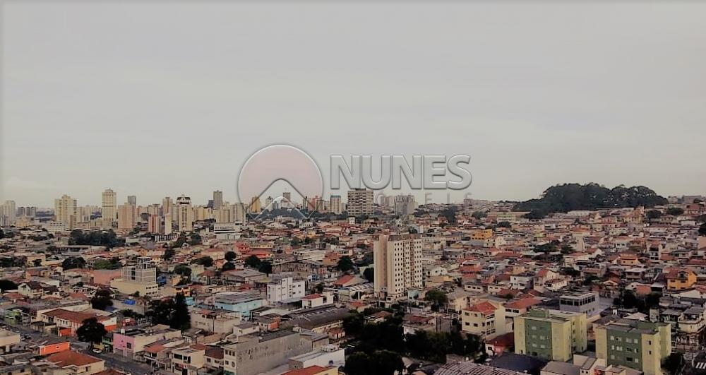 Comprar Apartamento / Padrão em Osasco apenas R$ 395.000,00 - Foto 22