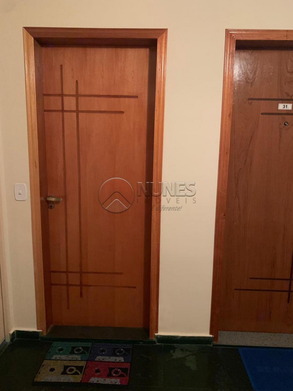 Comprar Apartamento / Padrão em Osasco apenas R$ 210.000,00 - Foto 14