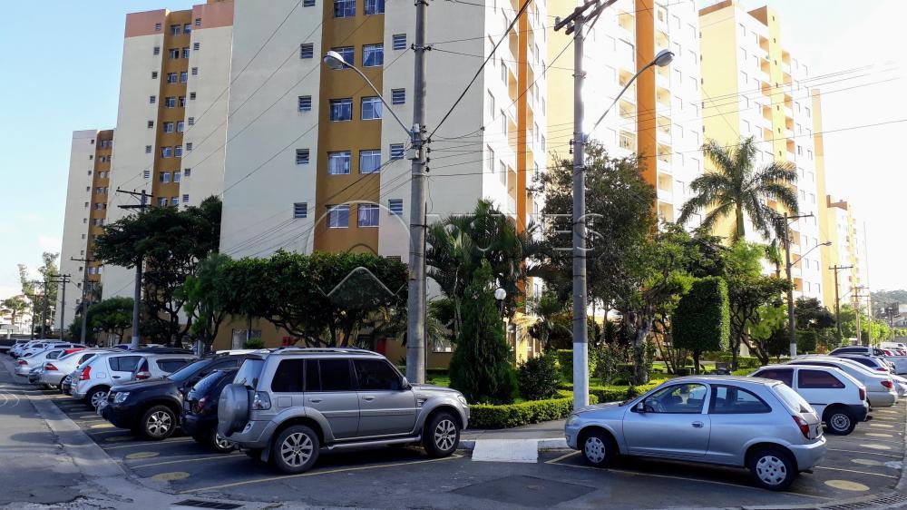 Comprar Apartamento / Padrão em Osasco apenas R$ 206.000,00 - Foto 1
