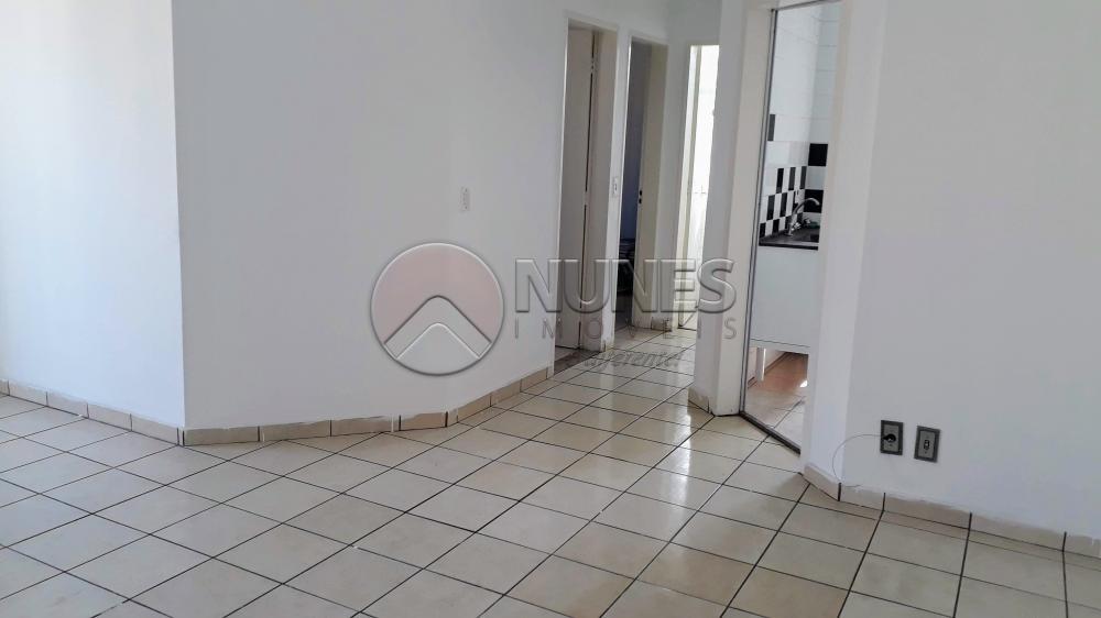 Comprar Apartamento / Padrão em Osasco apenas R$ 206.000,00 - Foto 5