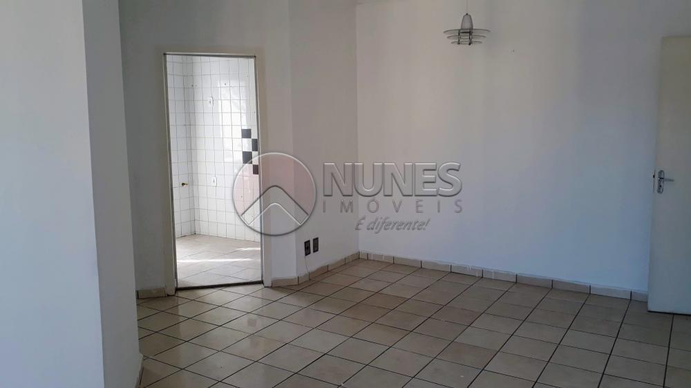 Comprar Apartamento / Padrão em Osasco apenas R$ 206.000,00 - Foto 7