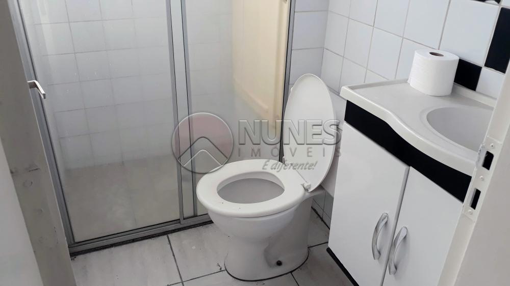Comprar Apartamento / Padrão em Osasco apenas R$ 206.000,00 - Foto 11