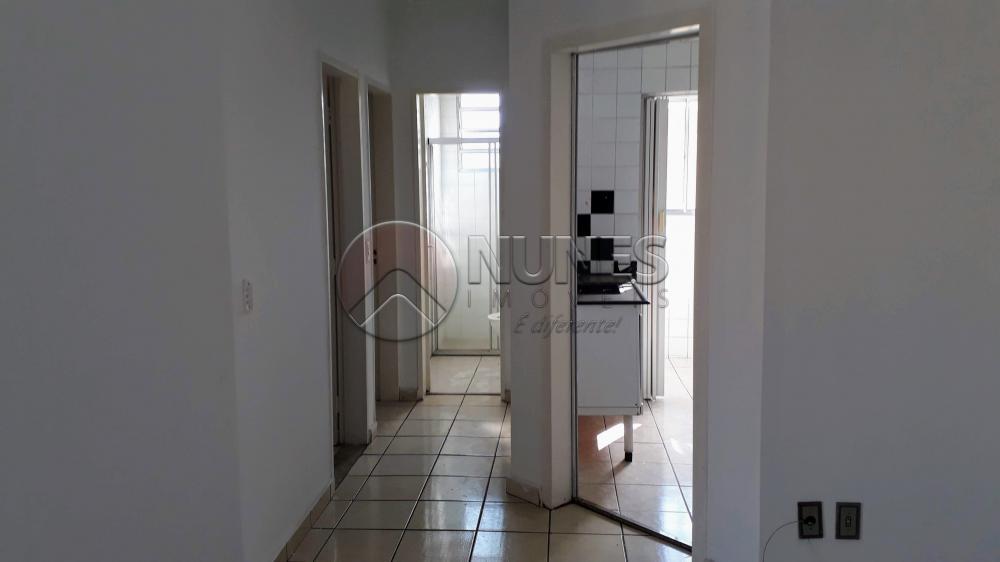 Comprar Apartamento / Padrão em Osasco apenas R$ 206.000,00 - Foto 13