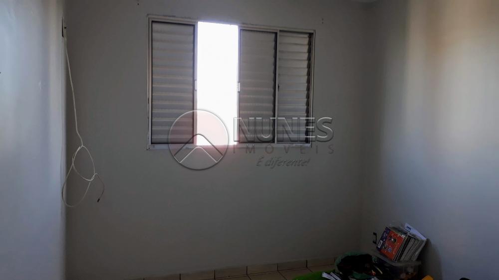 Comprar Apartamento / Padrão em Osasco apenas R$ 206.000,00 - Foto 14