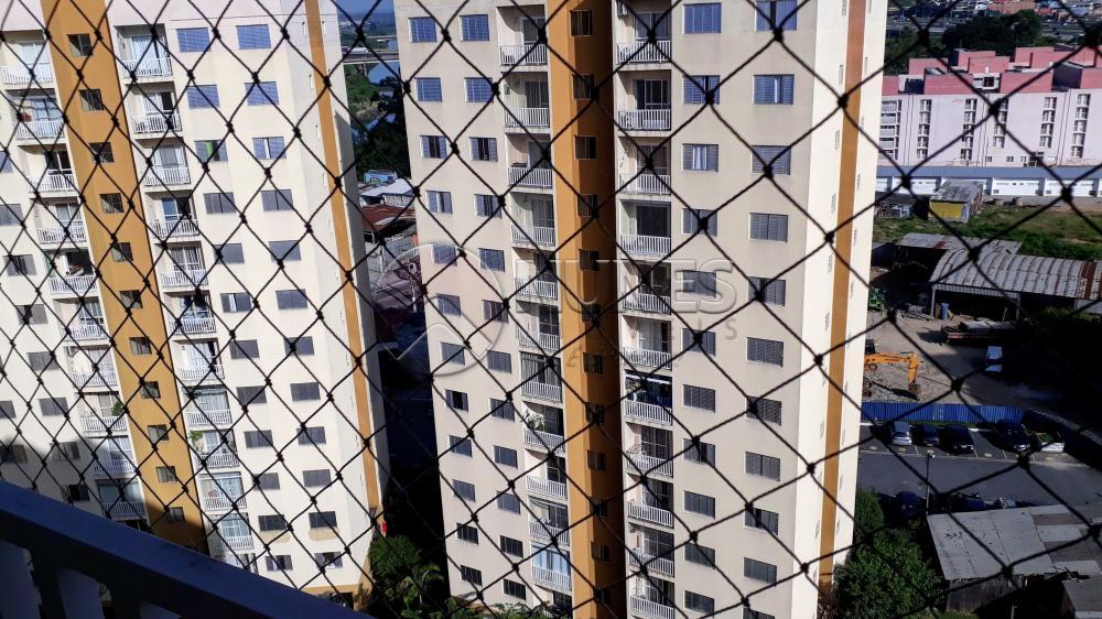 Comprar Apartamento / Padrão em Osasco apenas R$ 206.000,00 - Foto 15