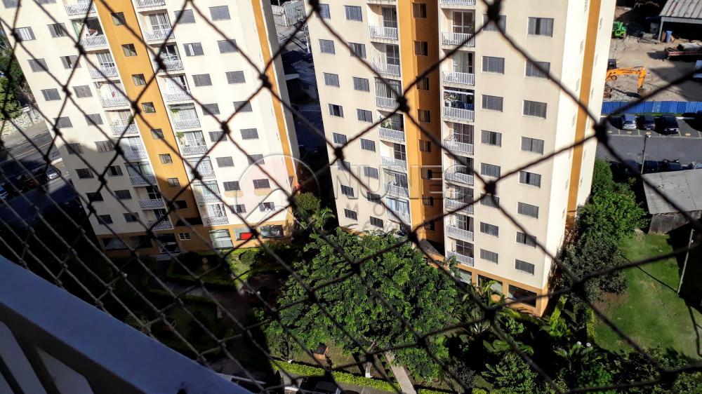 Comprar Apartamento / Padrão em Osasco apenas R$ 206.000,00 - Foto 16