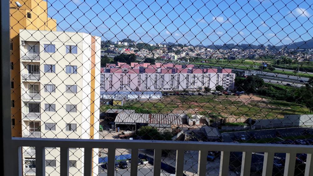 Comprar Apartamento / Padrão em Osasco apenas R$ 206.000,00 - Foto 17