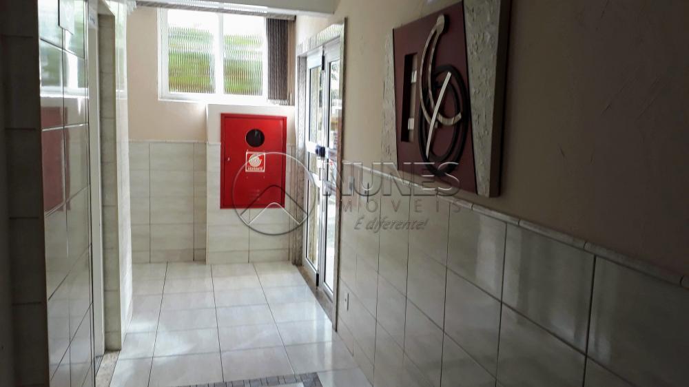 Comprar Apartamento / Padrão em Osasco apenas R$ 206.000,00 - Foto 18