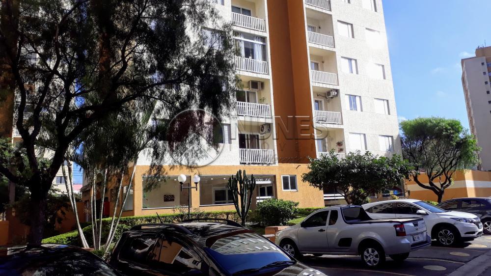 Comprar Apartamento / Padrão em Osasco apenas R$ 206.000,00 - Foto 19