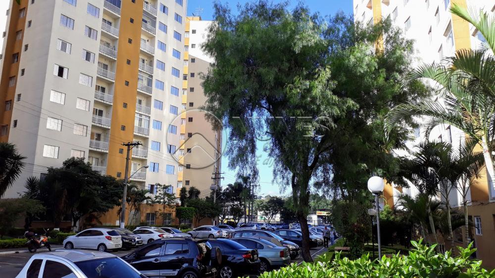 Comprar Apartamento / Padrão em Osasco apenas R$ 206.000,00 - Foto 20