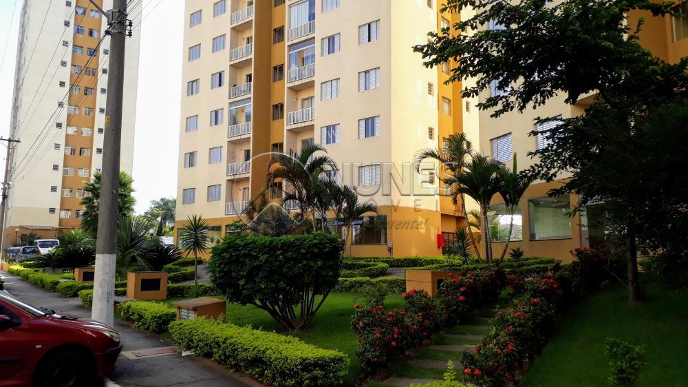 Comprar Apartamento / Padrão em Osasco apenas R$ 206.000,00 - Foto 21