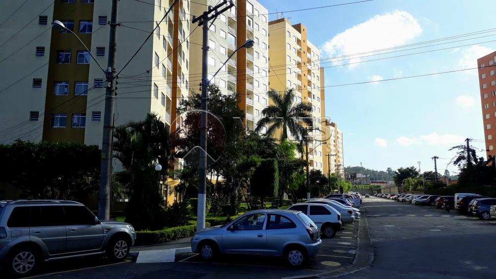 Comprar Apartamento / Padrão em Osasco apenas R$ 206.000,00 - Foto 22