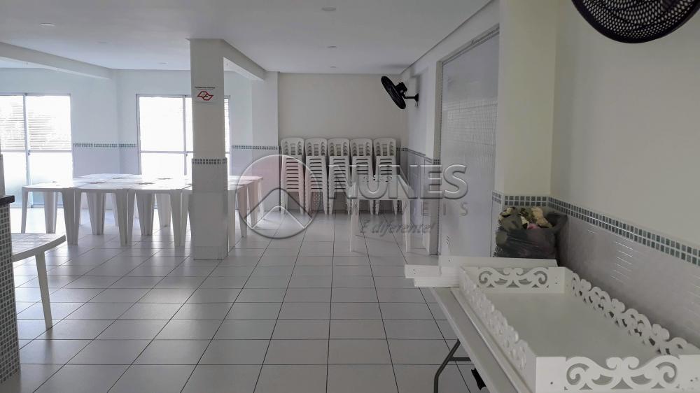 Comprar Apartamento / Padrão em Osasco apenas R$ 206.000,00 - Foto 23