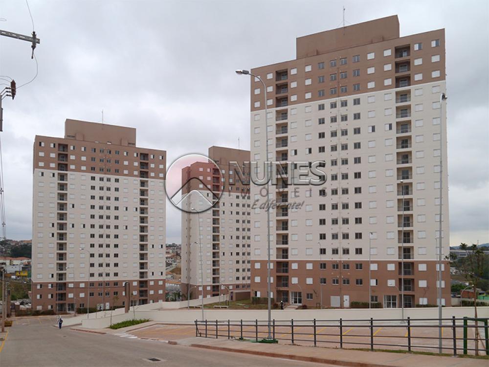 Comprar Apartamento / Padrão em Carapicuíba apenas R$ 180.000,00 - Foto 13