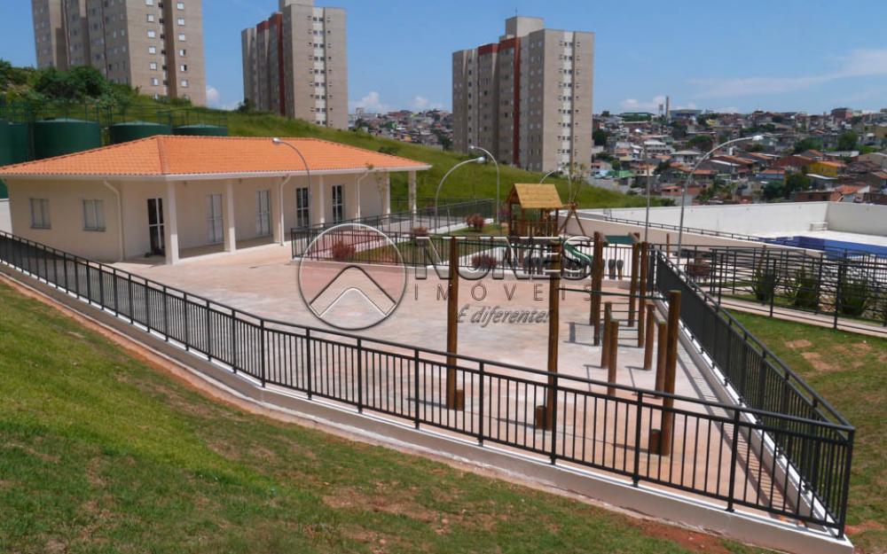 Comprar Apartamento / Padrão em Carapicuíba apenas R$ 180.000,00 - Foto 15