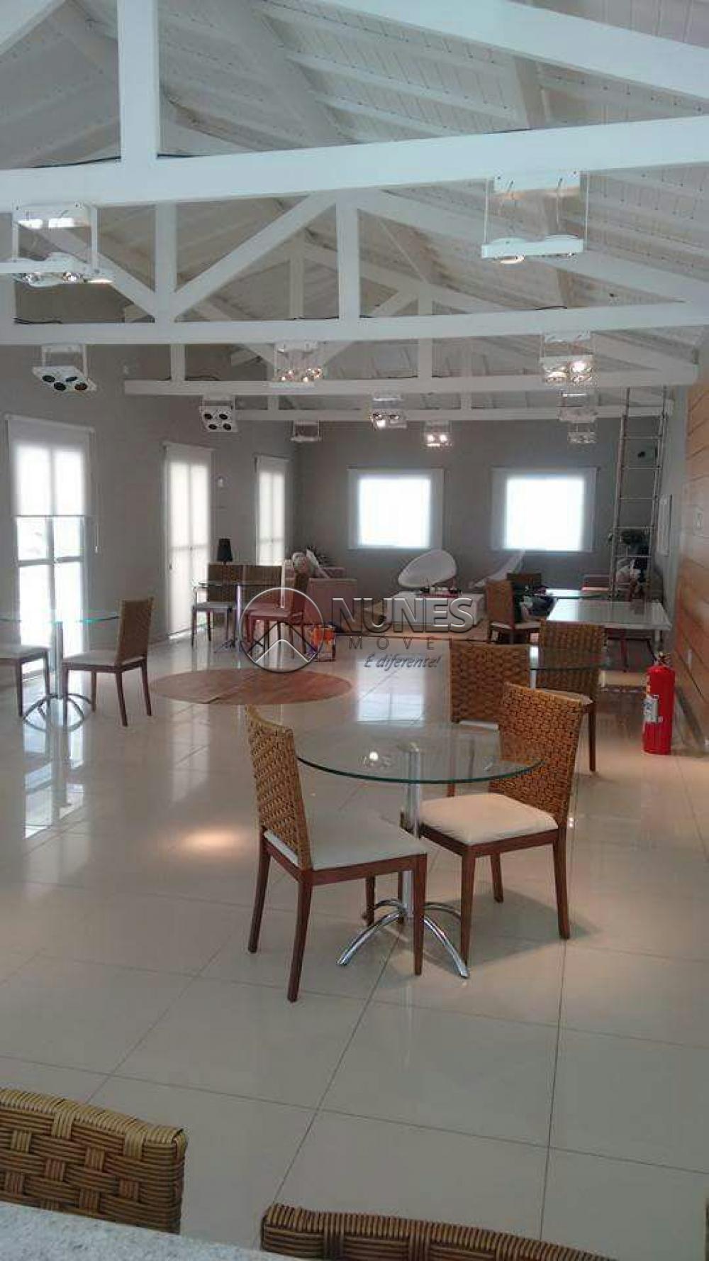 Comprar Apartamento / Padrão em Carapicuíba apenas R$ 180.000,00 - Foto 10