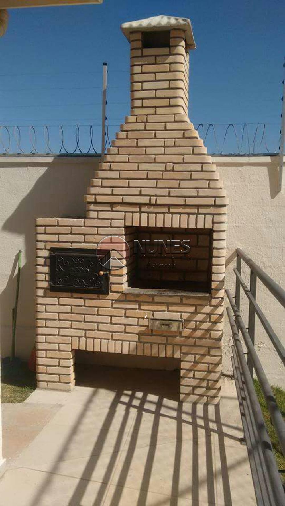 Comprar Apartamento / Padrão em Carapicuíba apenas R$ 180.000,00 - Foto 11