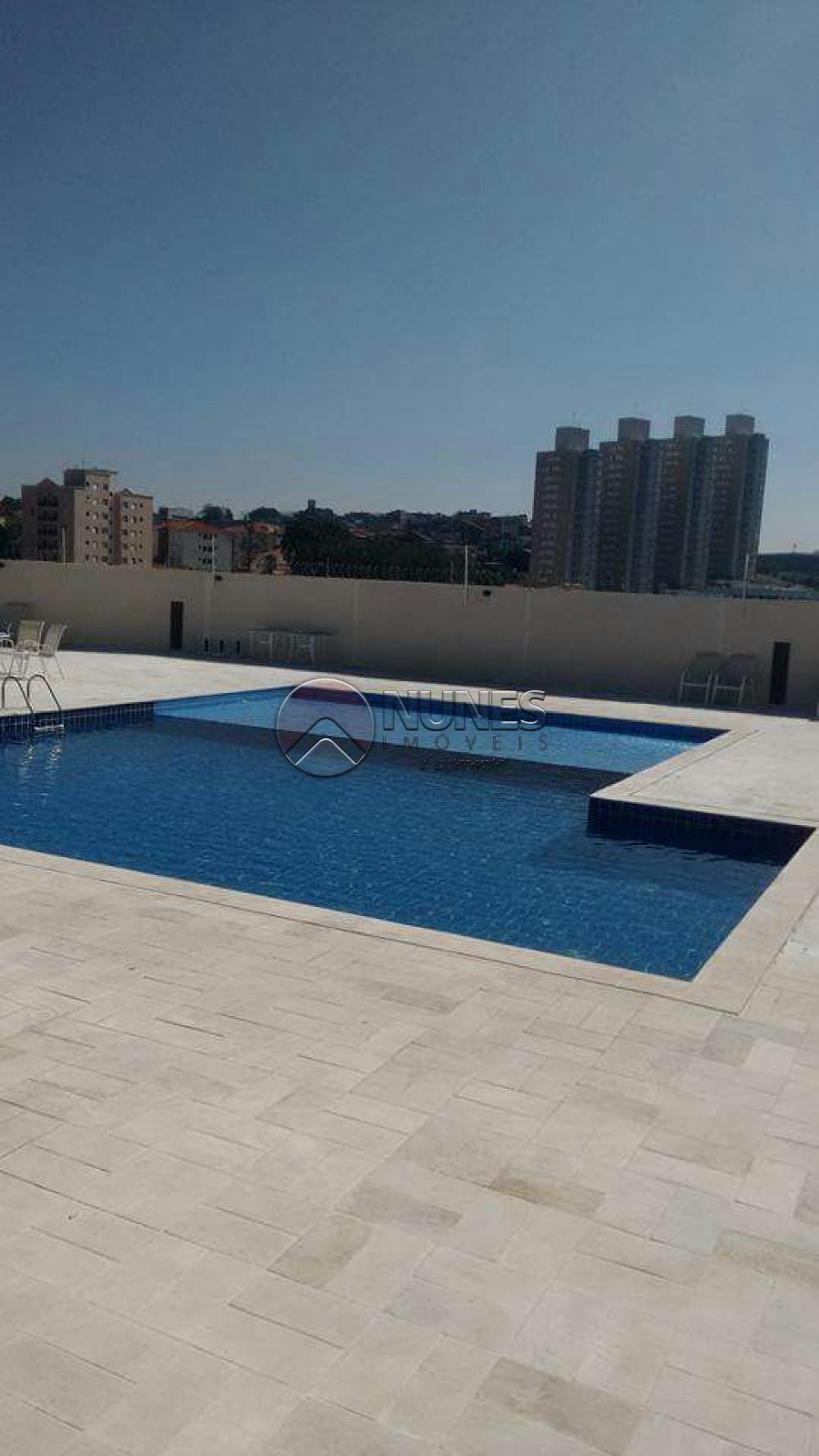 Comprar Apartamento / Padrão em Carapicuíba apenas R$ 180.000,00 - Foto 12