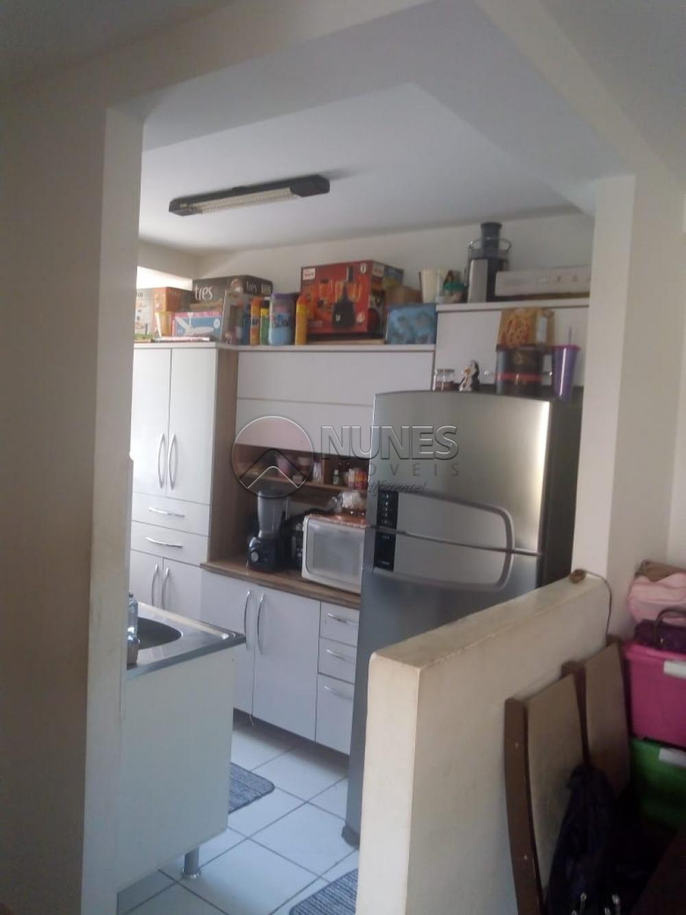 Comprar Apartamento / Padrão em Carapicuíba apenas R$ 180.000,00 - Foto 2