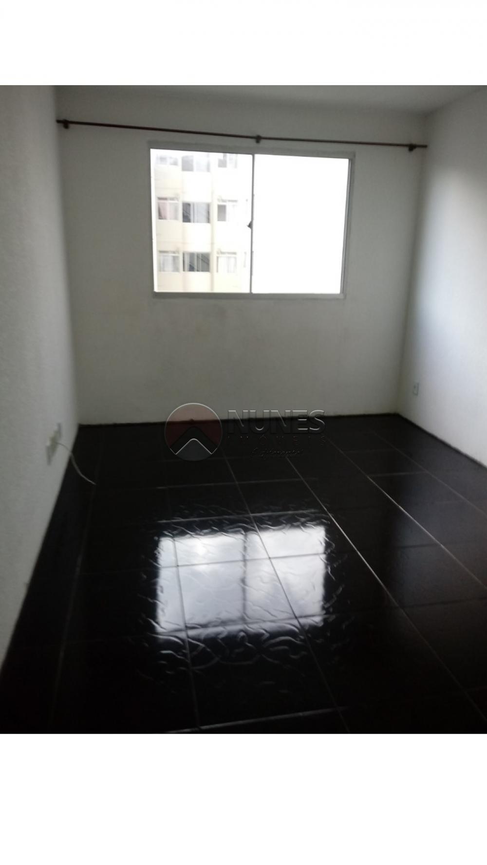 Comprar Apartamento / Padrão em Osasco apenas R$ 150.000,00 - Foto 4