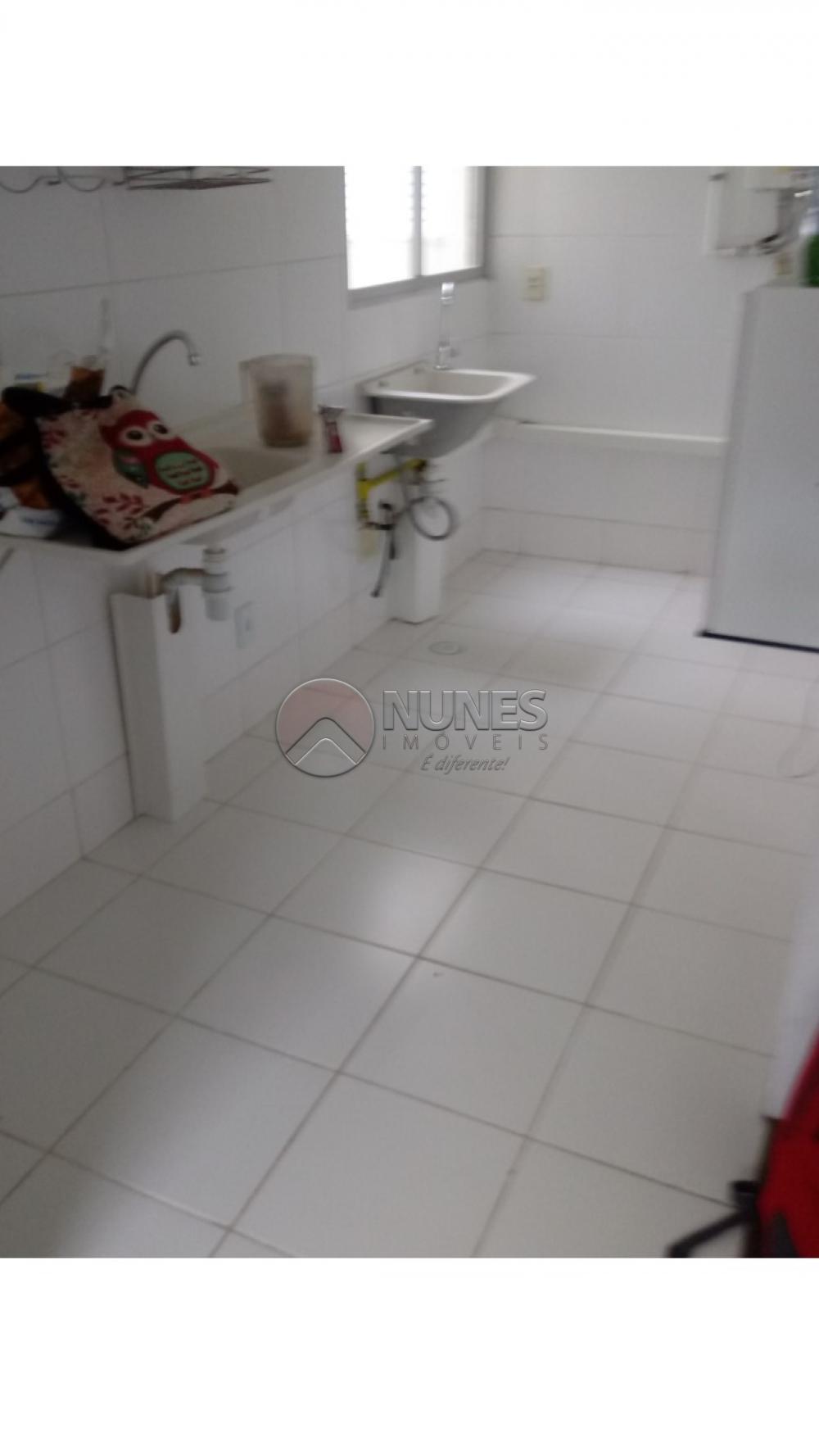 Comprar Apartamento / Padrão em Osasco apenas R$ 150.000,00 - Foto 5