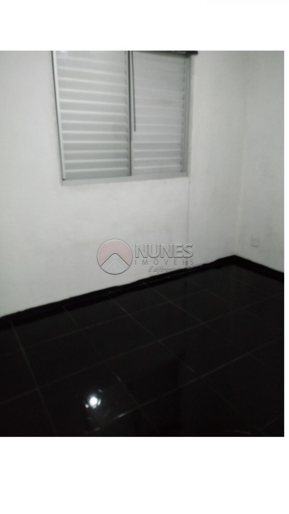 Comprar Apartamento / Padrão em Osasco apenas R$ 150.000,00 - Foto 6