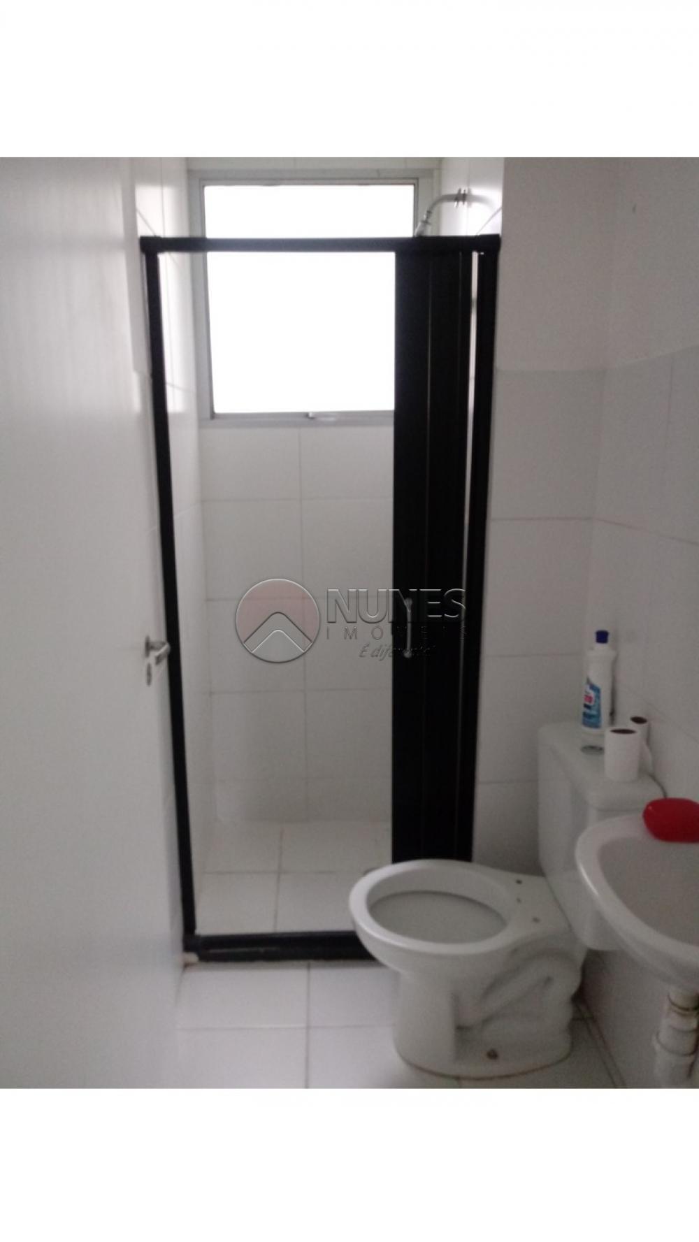Comprar Apartamento / Padrão em Osasco apenas R$ 150.000,00 - Foto 8