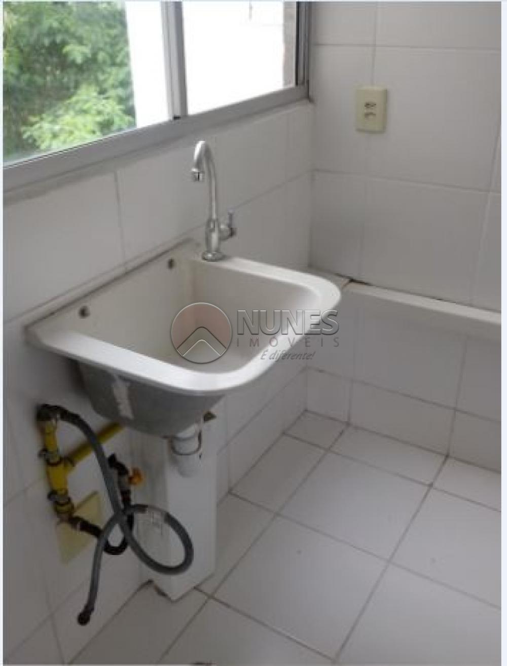 Comprar Apartamento / Padrão em Osasco apenas R$ 150.000,00 - Foto 9