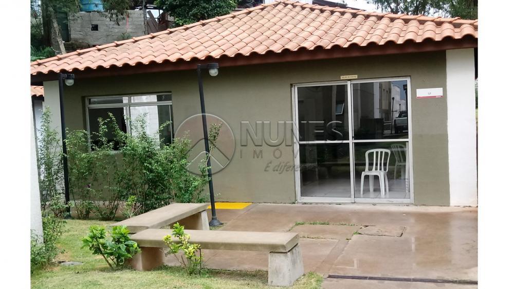 Comprar Apartamento / Padrão em Osasco apenas R$ 150.000,00 - Foto 12