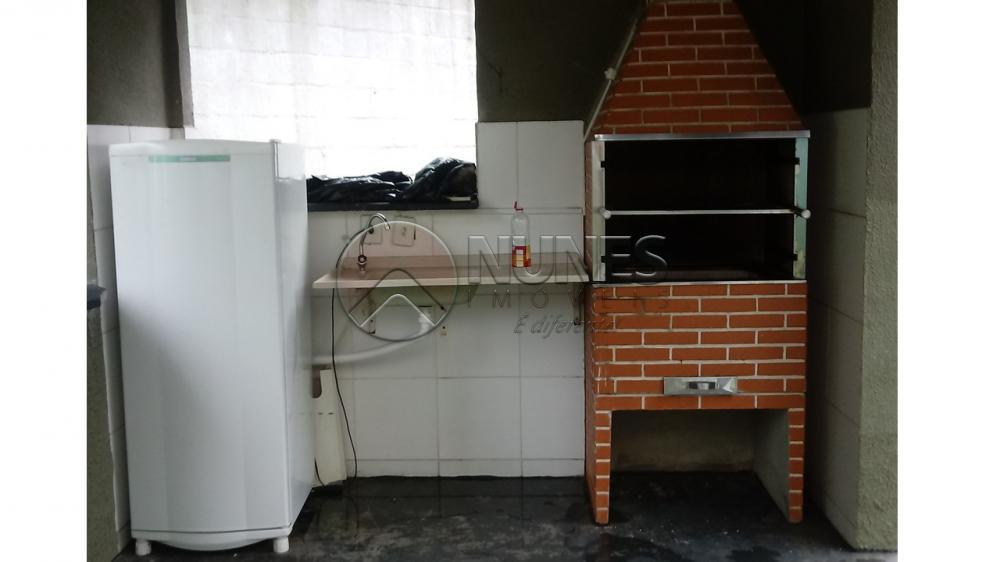 Comprar Apartamento / Padrão em Osasco apenas R$ 145.000,00 - Foto 13