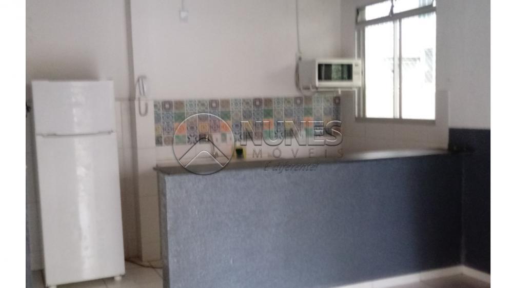 Comprar Apartamento / Padrão em Osasco apenas R$ 150.000,00 - Foto 14