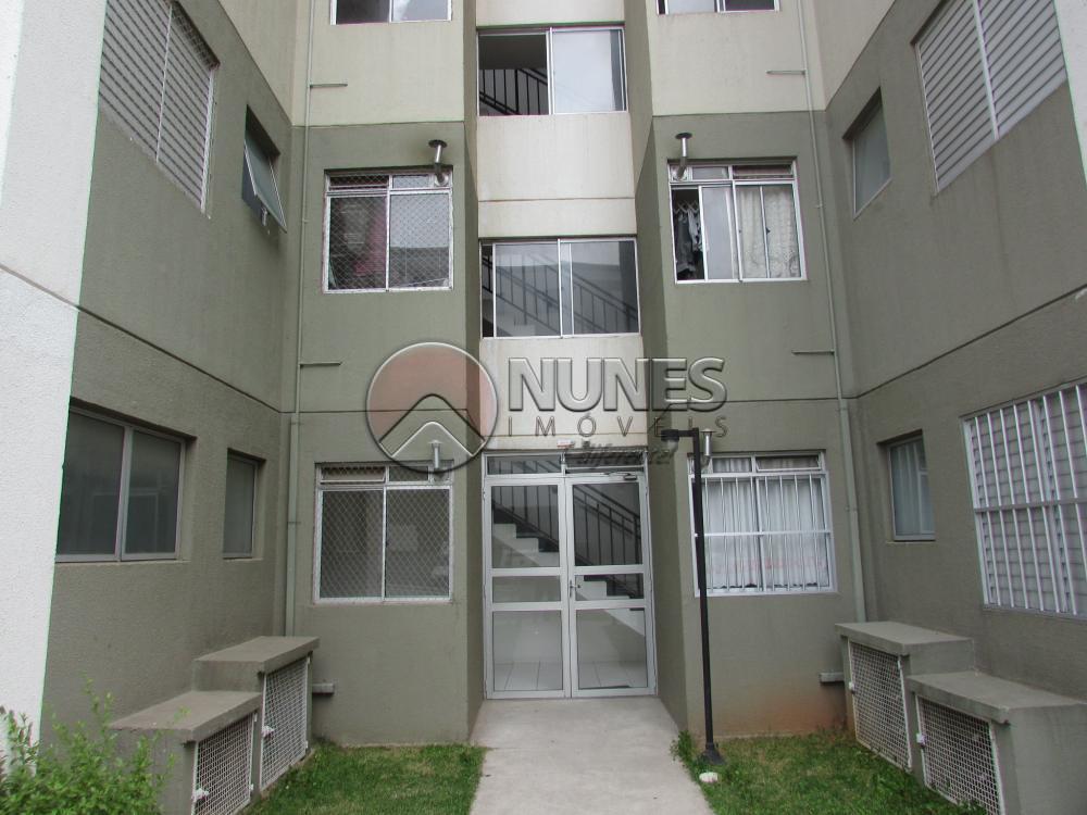 Comprar Apartamento / Padrão em Osasco apenas R$ 145.000,00 - Foto 3