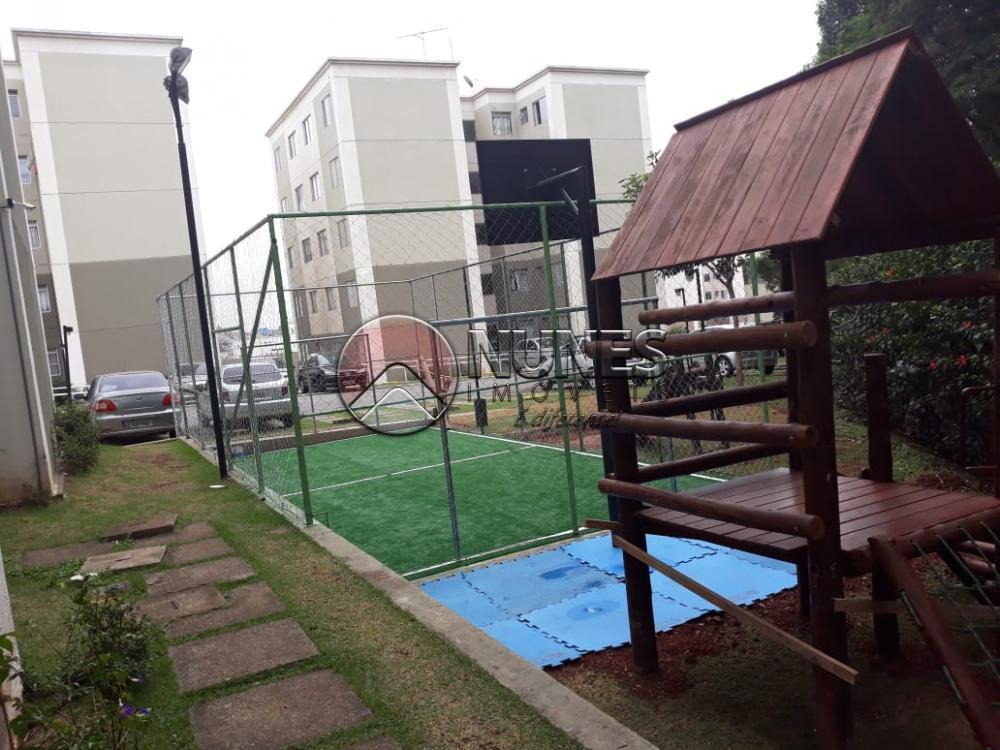 Comprar Apartamento / Padrão em Osasco apenas R$ 145.000,00 - Foto 15