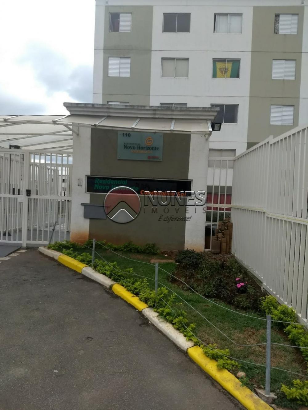 Comprar Apartamento / Padrão em Osasco apenas R$ 145.000,00 - Foto 1