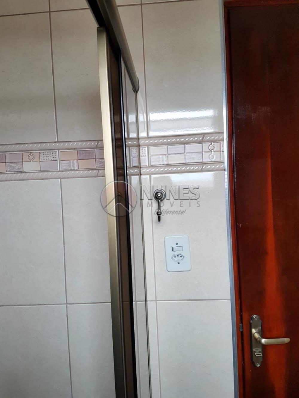 Comprar Apartamento / Padrão em Osasco apenas R$ 215.000,00 - Foto 15