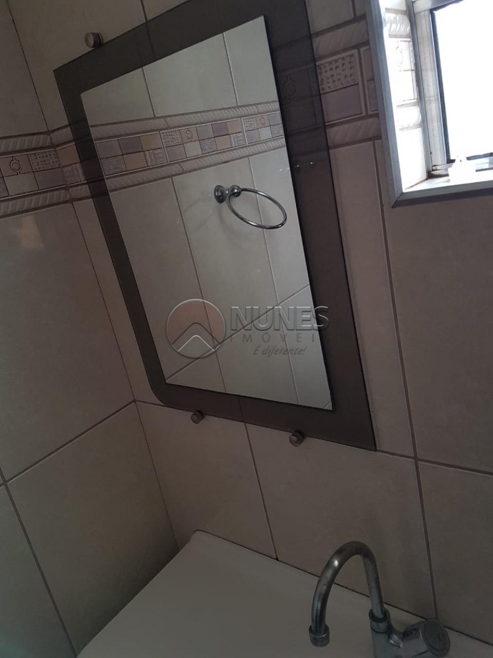 Comprar Apartamento / Padrão em Osasco apenas R$ 215.000,00 - Foto 13