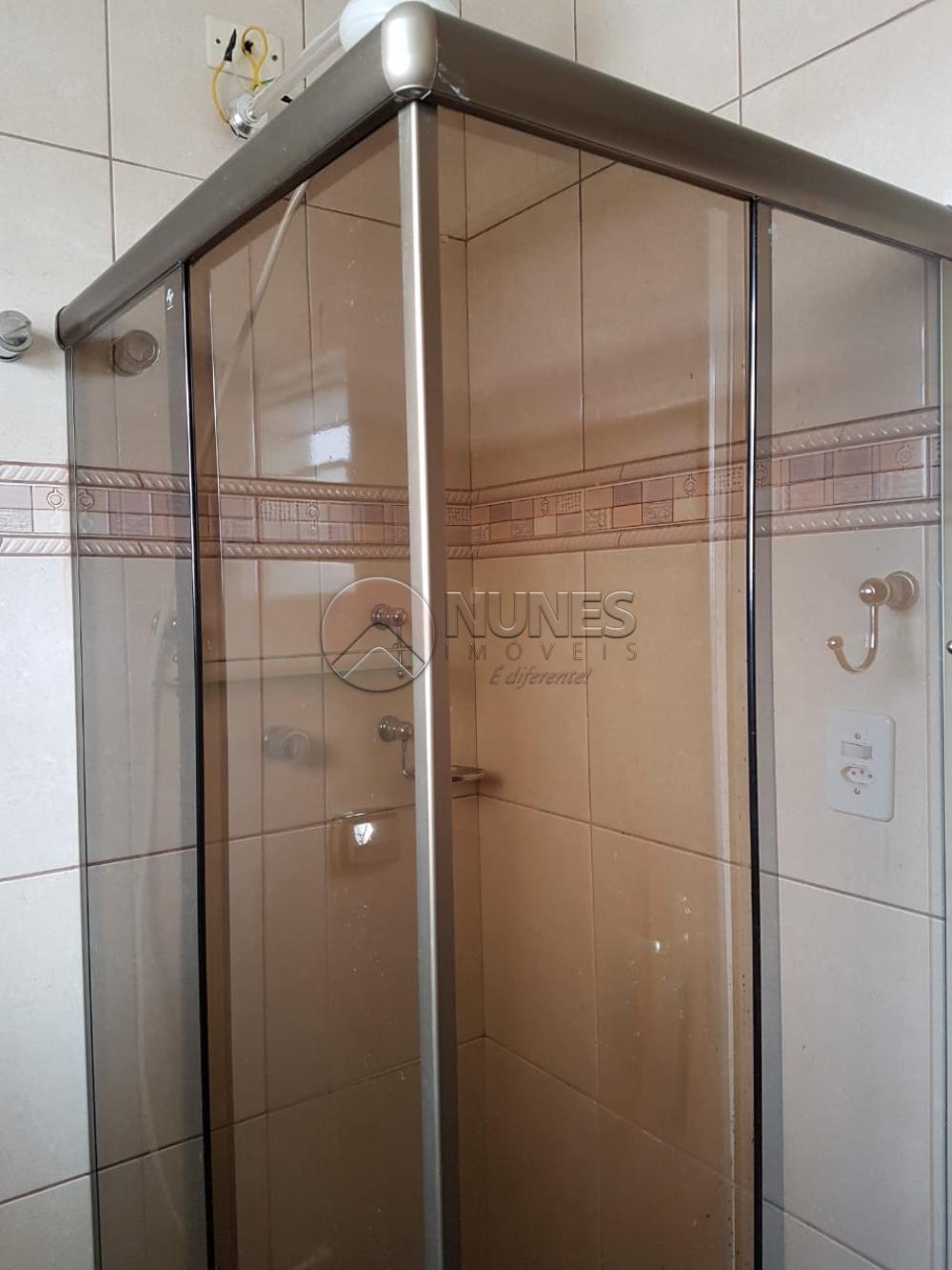Comprar Apartamento / Padrão em Osasco apenas R$ 215.000,00 - Foto 12