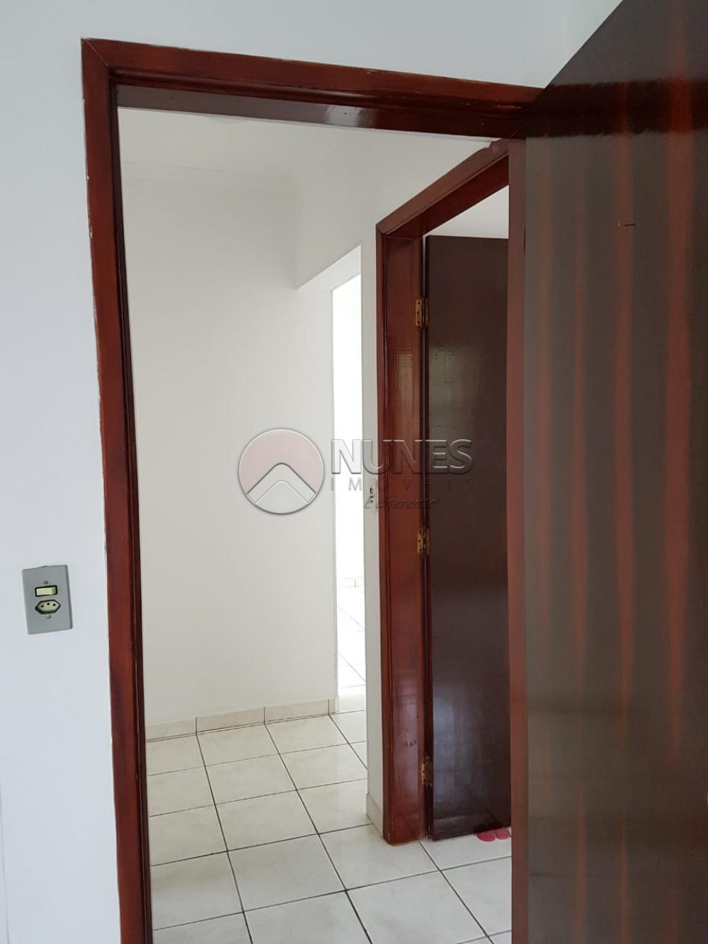 Comprar Apartamento / Padrão em Osasco apenas R$ 215.000,00 - Foto 7