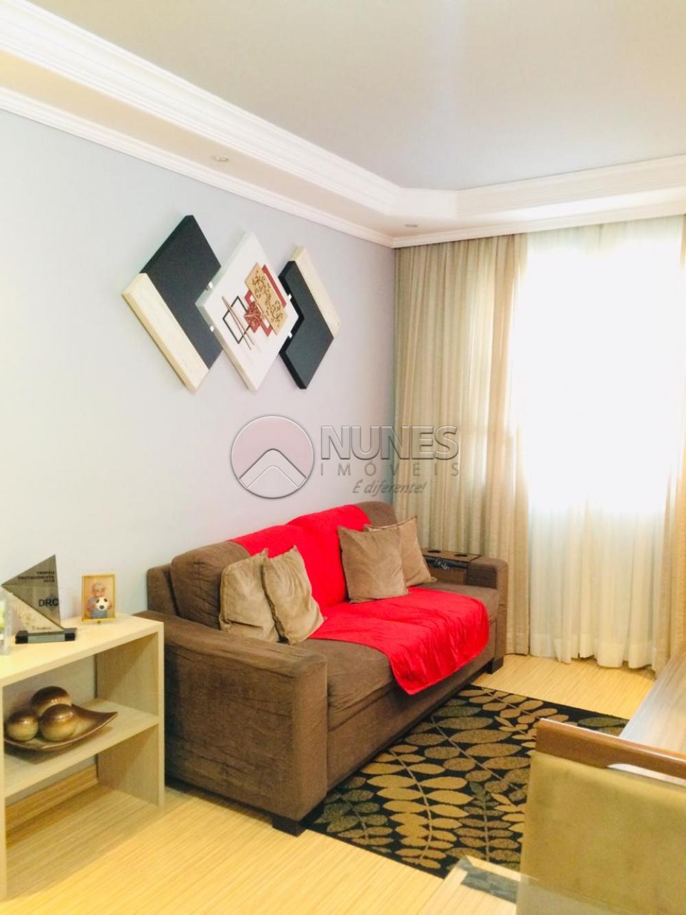 Comprar Apartamento / Padrão em Osasco apenas R$ 230.000,00 - Foto 3