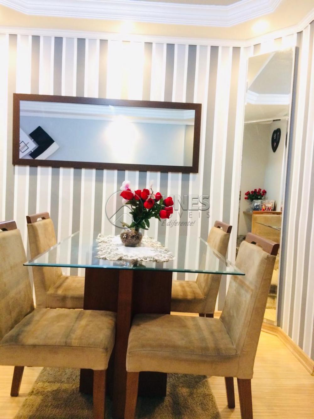 Comprar Apartamento / Padrão em Osasco apenas R$ 230.000,00 - Foto 4