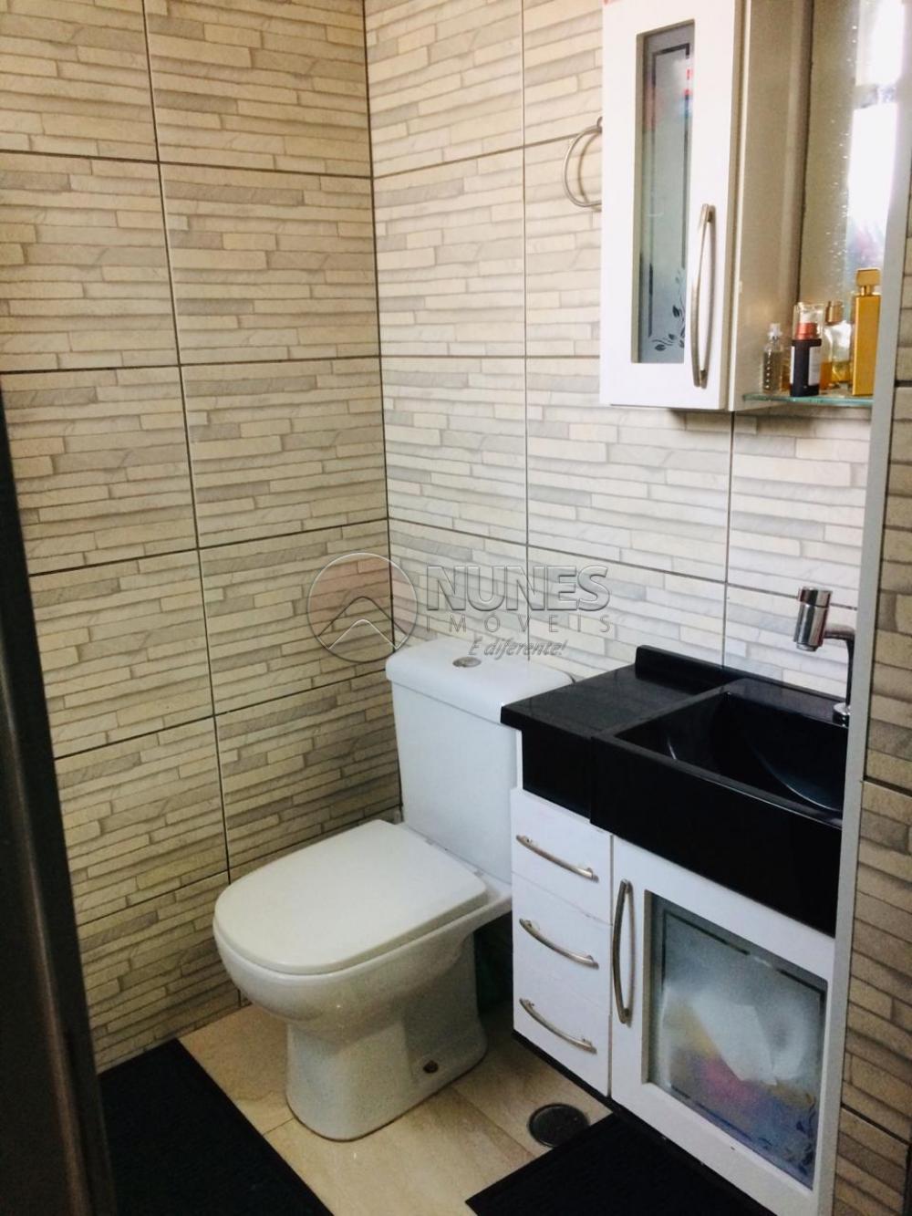 Comprar Apartamento / Padrão em Osasco apenas R$ 230.000,00 - Foto 20