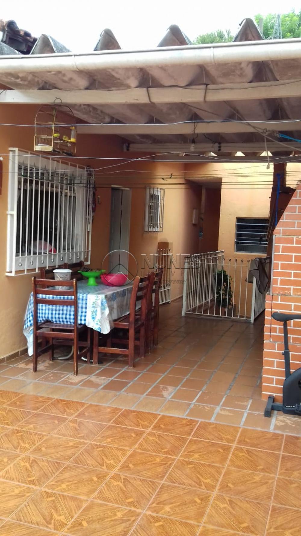 Comprar Casa / Imovel para Renda em Osasco apenas R$ 610.000,00 - Foto 3