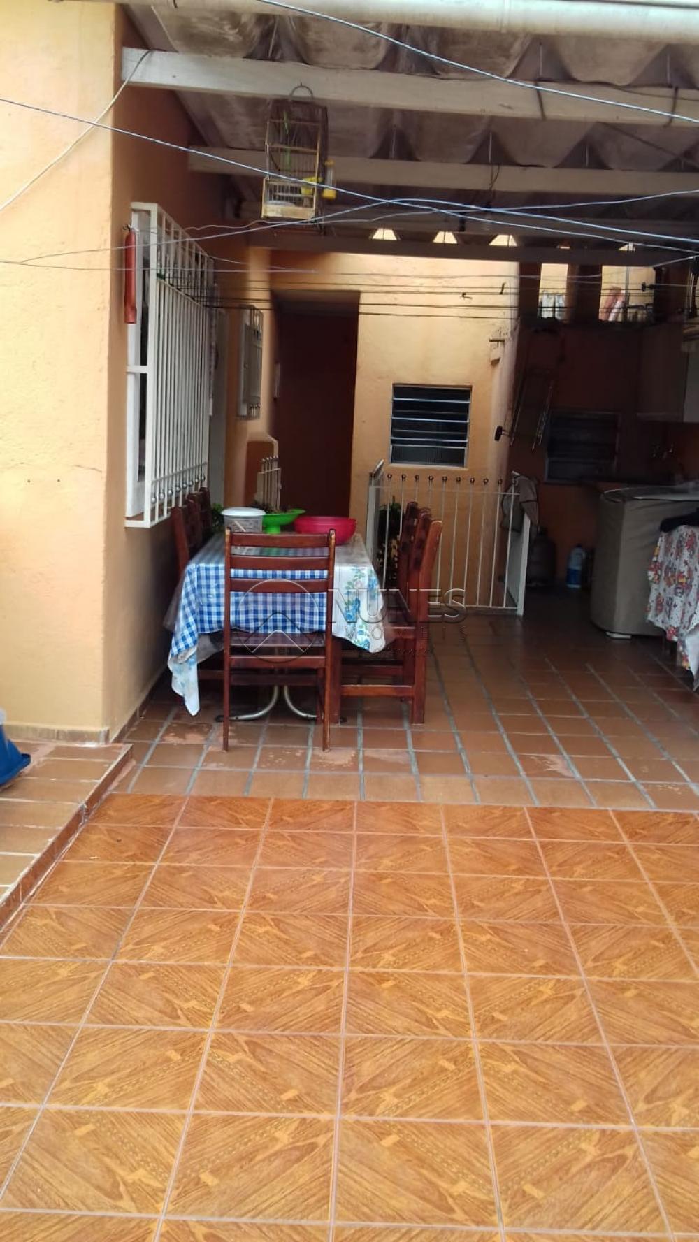 Comprar Casa / Imovel para Renda em Osasco apenas R$ 610.000,00 - Foto 4