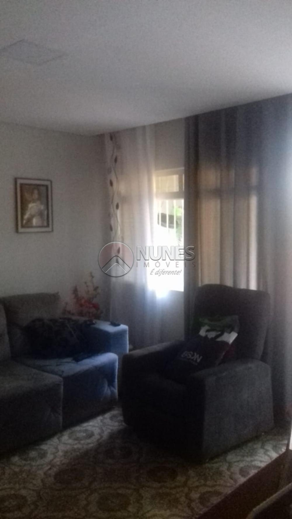 Comprar Casa / Imovel para Renda em Osasco apenas R$ 610.000,00 - Foto 6