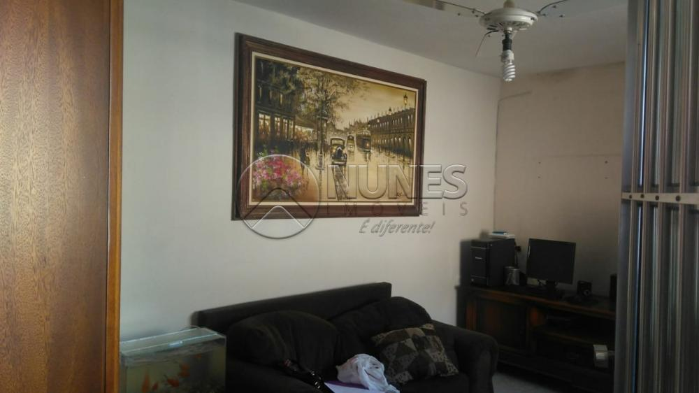 Comprar Casa / Imovel para Renda em Osasco apenas R$ 610.000,00 - Foto 7