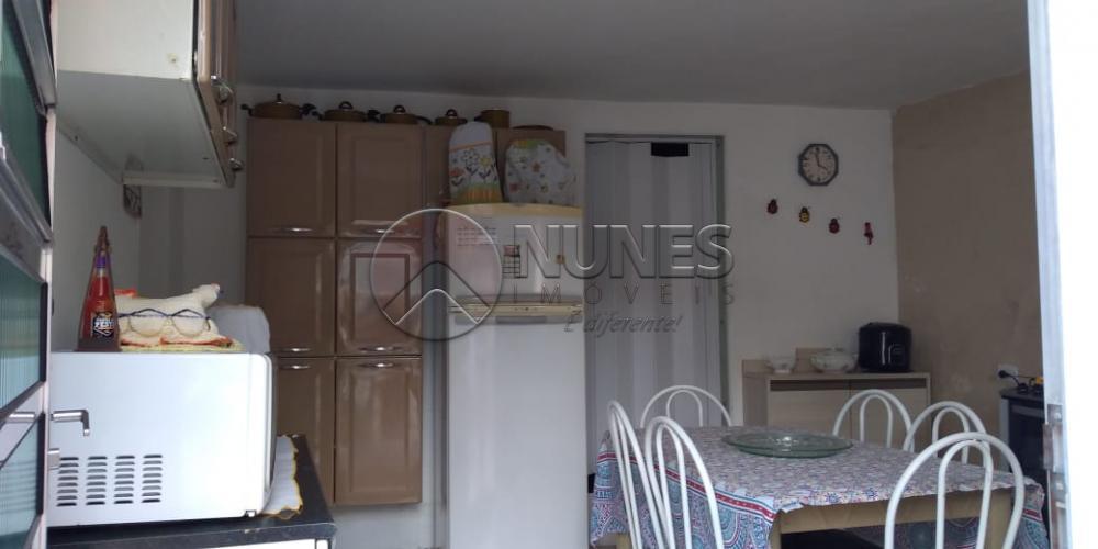 Comprar Casa / Imovel para Renda em Osasco apenas R$ 610.000,00 - Foto 8